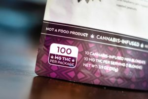 child resistant cannabis packaging blog